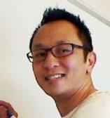 Thuy LeDinh - Founder